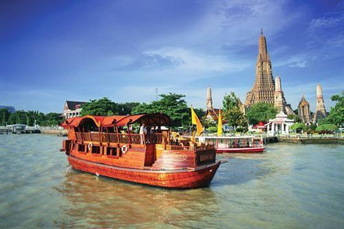 泰国亚博体育下载网址多少钱|泰国沙美岛亚博体育下载网址|爱尚沙美岛6晚7天游