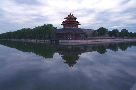 北京天津亚博体育下载网址|北京+天津高品双飞六天游|昆明上领队|全程0购物0自费