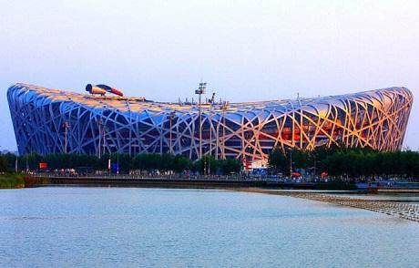 北京亚博体育下载网址景点|北京天津塘沽双飞6苹果手机亚博体育app官方下载【尊享高品】