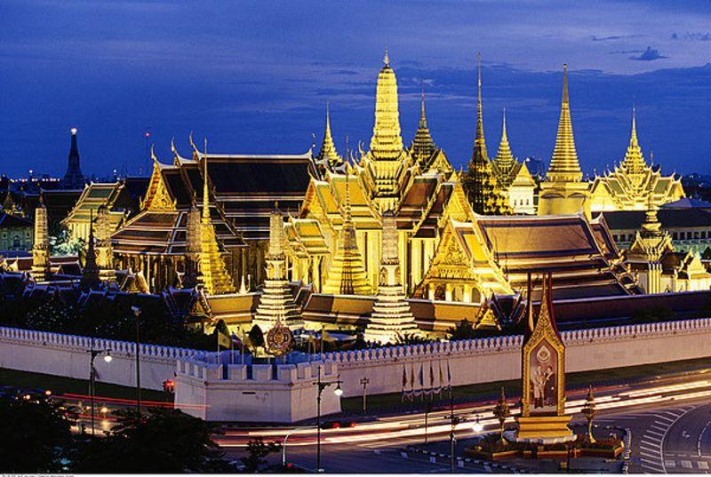 泰国亚博体育下载网址最佳时间|泰一地沙美岛6晚7天游| 奢华半岛酒店版